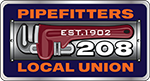 Welcome to Denver Pipefitters Local 208
